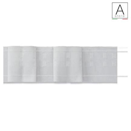 Fettuccia tablin 80 effetto cannoncini