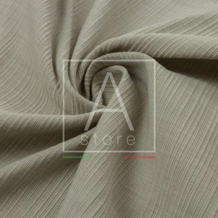 tessuto fonoassorbente