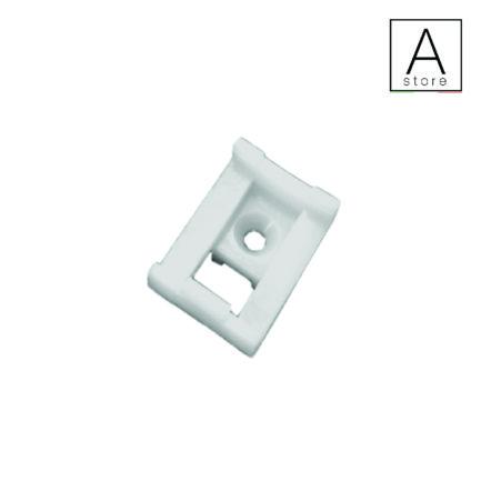 Supporto ridotto, parete Arquati: FLASH Compatibile con Sparty AUS-store