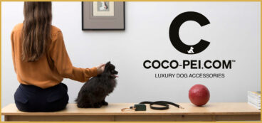 Cocopei banner boo-oh aus store